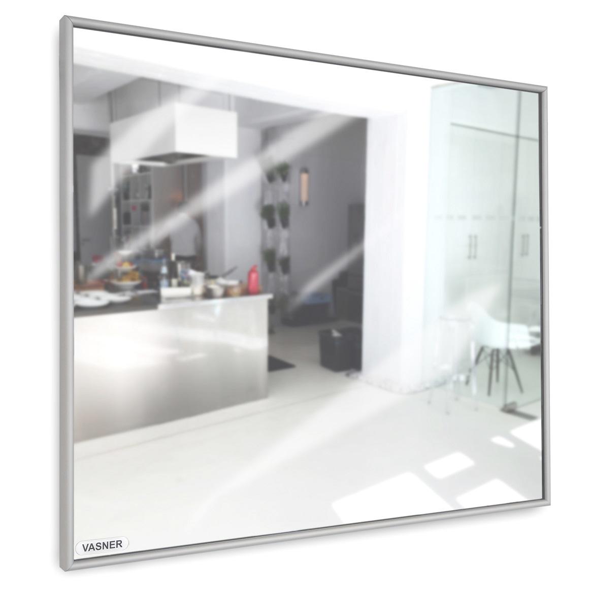 Infrarotheizung-Spiegel-Zipris-Deluxe-Rahmen-Spiegelung-INfrarot