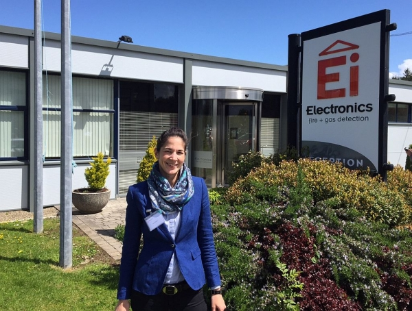 MankeTech-Janina-Manke-GF-Besuch-Ei-Electronics-Irland-klein5564982600843