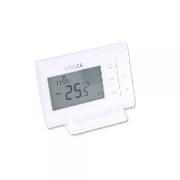 Funkt-Thermostat VTS35