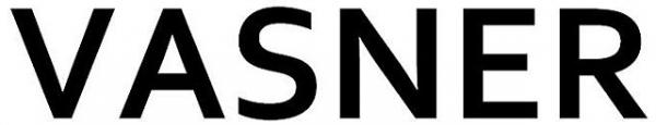 Logo-Vasner-graustufen-640-px