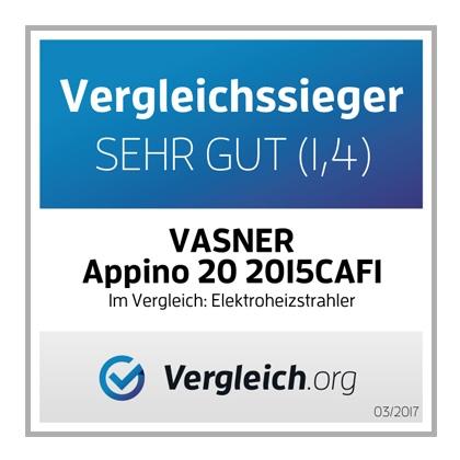 Testsieger-2017-VASNER-Appino-20-weiss-silber-schwarz-Infrarot-Heizstrahler-App-Steuerung-Bluetooth-Vergleich-org