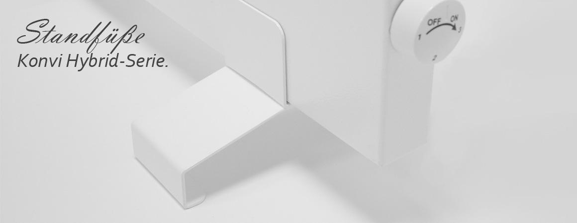 Hybrid-Infrarotheizung-Standfuesse-VASNER-Konvi