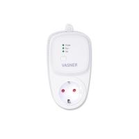 VASNER Funk-Thermostat-Empfänger VTE35, Ergänzung für Funk-Thermostatsender Ergänzung, Zubehör