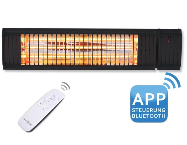 Terrassenstrahler-VASNER-Appino-20-App-Terrasse-MankeTech-Fernbedienung