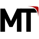 MankeTech