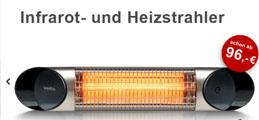 infrarot-heizstrahler-kaufen