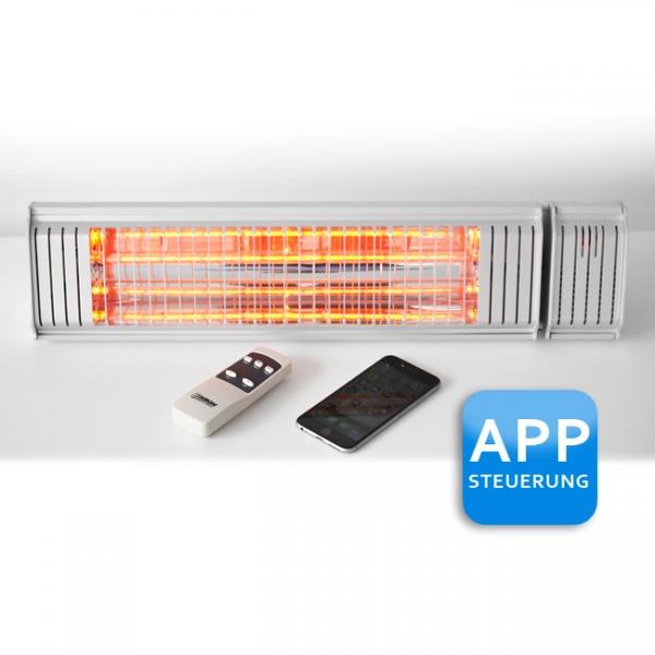 MankeTech-Premium-Infrarot-Heizstrahler-mit-App-Bluetooth-4b558973f2d2021