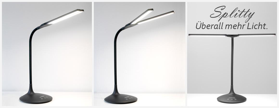 Tischlampe-LED-modern-Design-Schreibtischlampe-kaufen