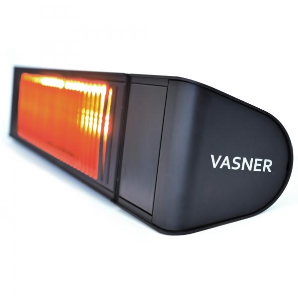 VASNER-Teras-X20-Schwarz-Infrarot-Heizstrahler-Terrassenheizstrahler-Seite-2-2000px