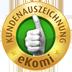 Ekomi GOLD