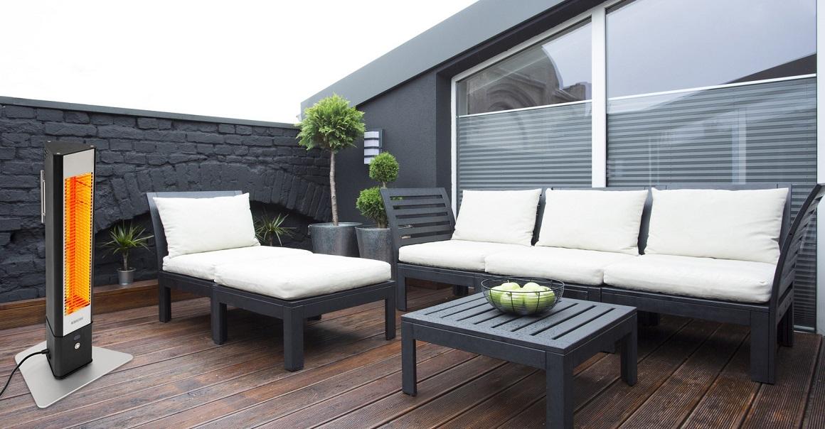 Terrassenstrahler-HeatTower-Standheizstrahler-Stand-Heizstrahler-Terrasse-Aussenbereich-Outdoor