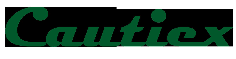CAUTIEX