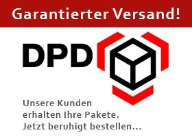 Versand-DPD-MankeTech-Shop558d985a3ac4c
