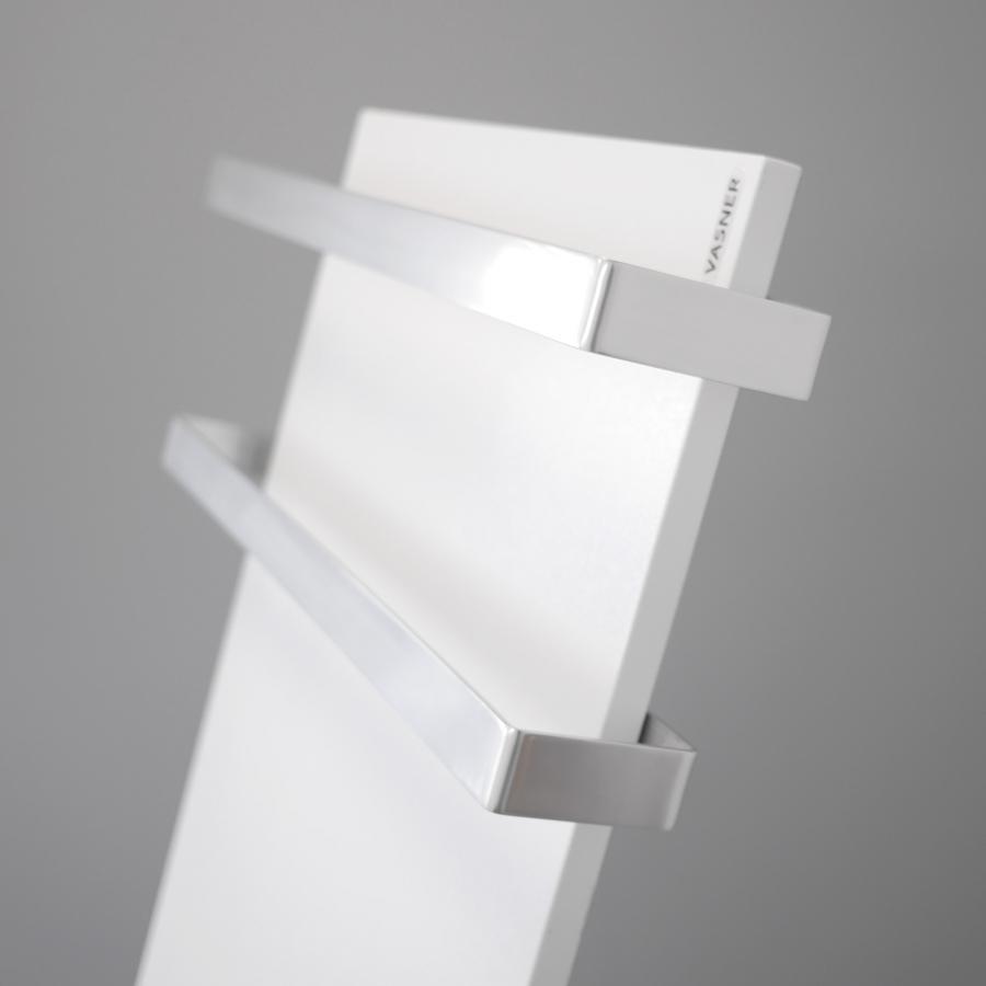 VASNER-Handtuchwaermer-Infrarotheizung-Citara-Handtuchhalter-Elektroheizung-719